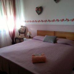 Отель Alloggi Adamo Venice 3* Стандартный номер фото 3