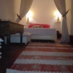 Отель Dar M'chicha комната для гостей фото 2