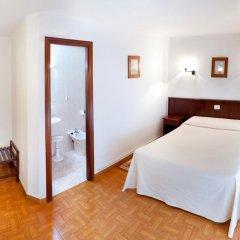 Hotel Nido Стандартный номер с двуспальной кроватью фото 4