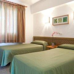 Апартаменты Niu d'Aus Apartments 3* Апартаменты с различными типами кроватей фото 12