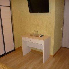 Гостиница Сакура Стандартный номер с различными типами кроватей фото 22