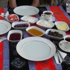 Monastery Cave Hotel Турция, Мустафапаша - отзывы, цены и фото номеров - забронировать отель Monastery Cave Hotel онлайн в номере