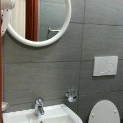 Отель Marzia Inn 3* Стандартный номер с различными типами кроватей фото 40