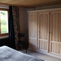 Hotel Arc En Ciel 4* Апартаменты с различными типами кроватей фото 2