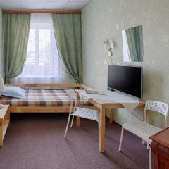 Arbuz Hostel удобства в номере