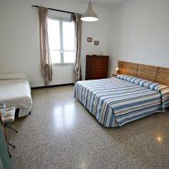 Отель casa Calliero Италия, Сан-Лоренцо-аль-Маре - отзывы, цены и фото номеров - забронировать отель casa Calliero онлайн комната для гостей фото 2