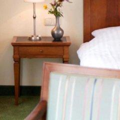 Hotel Deutsches Theater Stadtmitte (Downtown) 3* Стандартный номер с различными типами кроватей фото 41