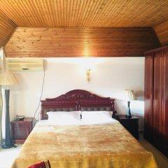 Отель Eliza Албания, Тирана - отзывы, цены и фото номеров - забронировать отель Eliza онлайн питание фото 2