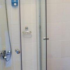 Гостиница Раш Казахстан, Атырау - отзывы, цены и фото номеров - забронировать гостиницу Раш онлайн ванная