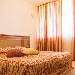 Отель Caesar Palace Болгария, Елените - отзывы, цены и фото номеров - забронировать отель Caesar Palace онлайн детские мероприятия