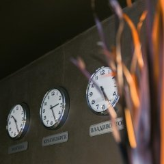 Гостиница Ривьера в Красноярске 1 отзыв об отеле, цены и фото номеров - забронировать гостиницу Ривьера онлайн Красноярск развлечения