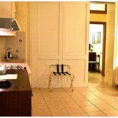 Отель Julia Guesthouse Италия, Рим - отзывы, цены и фото номеров - забронировать отель Julia Guesthouse онлайн спа фото 2