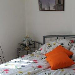 Отель Aba Сербия, Белград - отзывы, цены и фото номеров - забронировать отель Aba онлайн комната для гостей фото 4