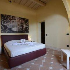 Отель San Ruffino Resort 3* Полулюкс фото 8