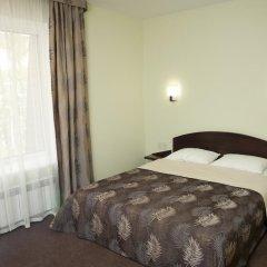 Гостиница Старый дворик на Мопра Стандартный номер с двуспальной кроватью фото 10