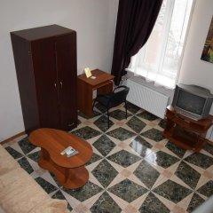 Гостиница Одесса Executive Suites 3* Полулюкс разные типы кроватей фото 2