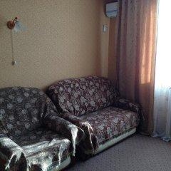 Гостевой дом на Медовой Сочи комната для гостей фото 3