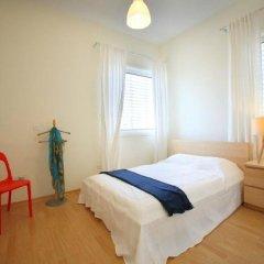 Отель Melissa комната для гостей фото 2
