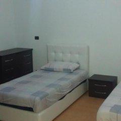 Отель Durazzo Resort & Spa комната для гостей фото 4