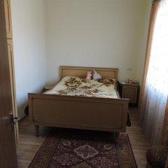 Отель Heriknaz's B&B Армения, Лусарат - отзывы, цены и фото номеров - забронировать отель Heriknaz's B&B онлайн комната для гостей фото 2