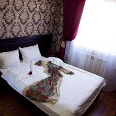 Гостиница Нева Стандартный номер с различными типами кроватей фото 39
