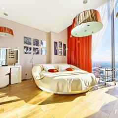 Гостиница Sky Apartments Rentals Service в Москве отзывы, цены и фото номеров - забронировать гостиницу Sky Apartments Rentals Service онлайн Москва в номере