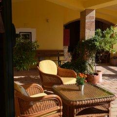 Отель Quinta Matias Португалия, Пешао - отзывы, цены и фото номеров - забронировать отель Quinta Matias онлайн фото 7