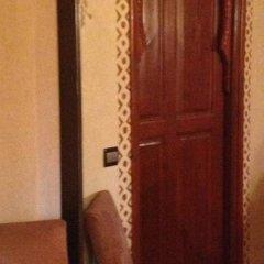 Отель Riad and Villa Emy Les Une Nuits Марокко, Марракеш - отзывы, цены и фото номеров - забронировать отель Riad and Villa Emy Les Une Nuits онлайн сейф в номере