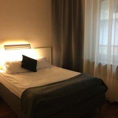 First Hotel Mårtenson 3* Стандартный номер с различными типами кроватей фото 2