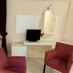Ayapam Hotel Турция, Памуккале - отзывы, цены и фото номеров - забронировать отель Ayapam Hotel онлайн удобства в номере
