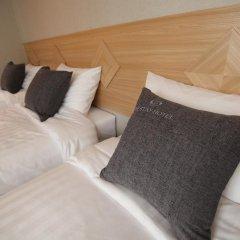 The Stay Hotel 3* Стандартный номер с различными типами кроватей фото 4