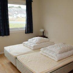 Отель Lillesand Apartment Норвегия, Лилльсанд - отзывы, цены и фото номеров - забронировать отель Lillesand Apartment онлайн комната для гостей фото 3