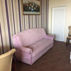 Hotel Ashot Erkat Люкс фото 3