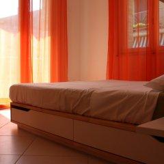 Отель Appartamenti Porto Recanati Порто Реканати комната для гостей фото 3