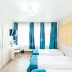 Hotel de France 2* Стандартный номер с различными типами кроватей фото 15