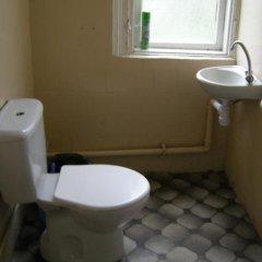 Отель Guesthouse Airava ванная фото 2