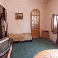 Гостиница Uyutniy Dvorik Стандартный номер с различными типами кроватей фото 2