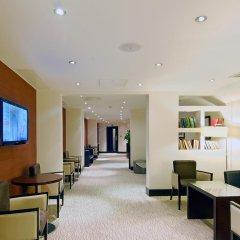 Отель The Montcalm London Marble Arch развлечения