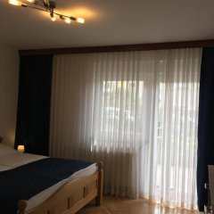 Апартаменты Apartments Ursic удобства в номере