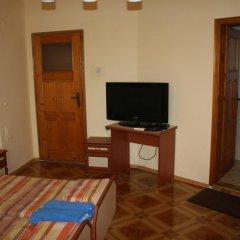 Отель Homestay Kostadinov Болгария, Поморие - отзывы, цены и фото номеров - забронировать отель Homestay Kostadinov онлайн удобства в номере
