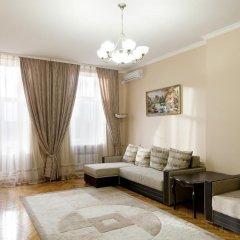 Апартаменты Apartments Kvartirkino Апартаменты разные типы кроватей фото 27