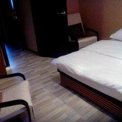 Мини-Отель Микс удобства в номере