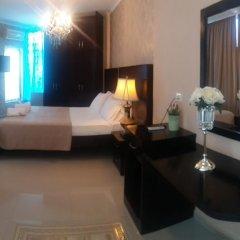 Hotel Royal Saranda Номер Комфорт фото 9