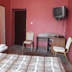 Отель Инн Оазис Ставрополь комната для гостей фото 5