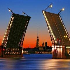 Гостиница Хостел Кропоткин в Санкт-Петербурге 5 отзывов об отеле, цены и фото номеров - забронировать гостиницу Хостел Кропоткин онлайн Санкт-Петербург развлечения
