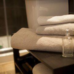 Отель Santa Sofia Apartments Италия, Падуя - отзывы, цены и фото номеров - забронировать отель Santa Sofia Apartments онлайн спа