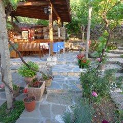 Отель Hostel Lorenc Албания, Берат - отзывы, цены и фото номеров - забронировать отель Hostel Lorenc онлайн