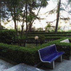 Отель Cielo Tinto Скалея фото 2