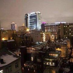Гостиница at Smolensky Lane в Москве отзывы, цены и фото номеров - забронировать гостиницу at Smolensky Lane онлайн Москва
