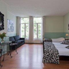 Hotel Rembrandt 2* Стандартный номер с различными типами кроватей фото 2